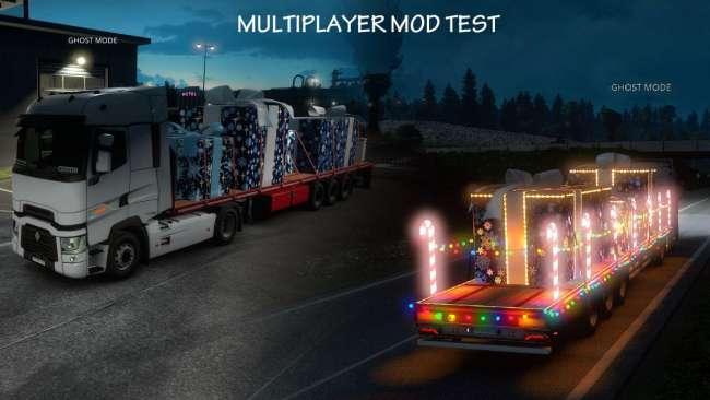 personal-gift-trailer-v1-0-for-ets2-multiplayer-1-39_3