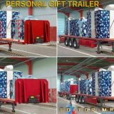 personal-gift-trailer-v1-1-for-ets2-multiplayer-1-39_1
