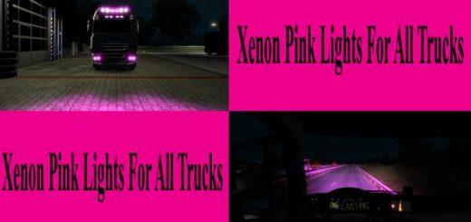 pink-xenon-lights-for-all-trucks-v1-0_1