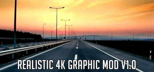 realistic-4k-graphic-v1-0_1