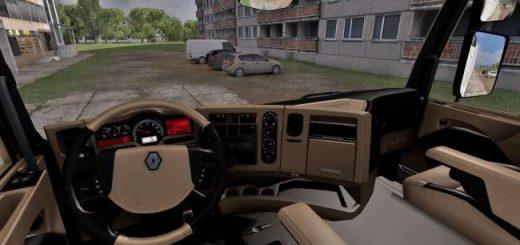 renault-premium-lux-interior-1-39_1