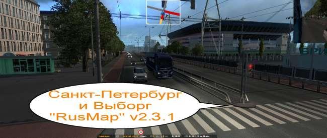 rusmap-2-3-1-addon-st-peterburg-and-vyborg-v2-5-1-39-x_1