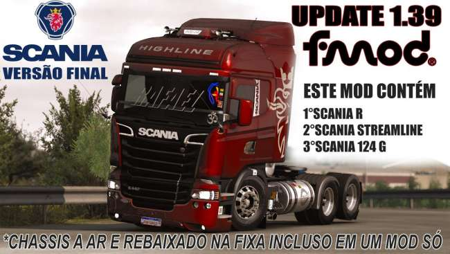 scania-r-s-and-124g-brazil-edit-1-39_1