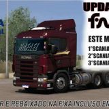 scania-r-s-and-124g-brazil-edit-1-39_2