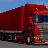 scania-r560-v8-custom-1-39_1
