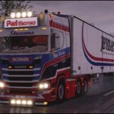 scania-s500-pwt-stessens-trailer-1-39_1