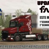 scania-t-and-t-124g-brazil-edit-1-39_1