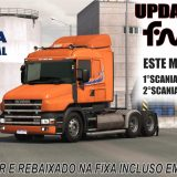 scania-t-and-t-124g-brazil-edit-1-39_2_1W3VA.jpg