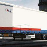 schmitz-cargobull-s-cs-mega-v1-0-1-39_2