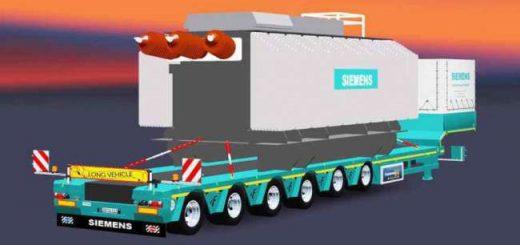 siemens-heavy-duty-transformer-trailer-for-ets2_2