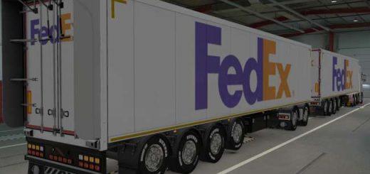 skin-owned-trailers-maersk-white-1-39_1