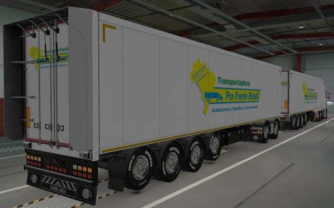 skin-owned-trailers-transportadora-pra-frente-brasil-1-39_1