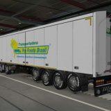 skin-owned-trailers-transportadora-pra-frente-brasil-1-39_2