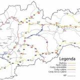 slovakia-map-by-kapo944-v-6-4-1-39_4_SCD80.jpg
