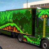 sonic-combo-trailer-1-39_2