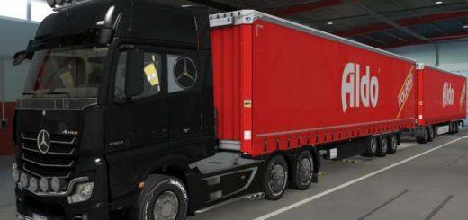 sticker-glass-for-all-trucks-barth-simpsons-1-39_1