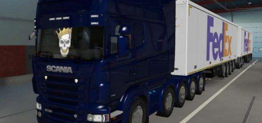 sticker-glass-for-all-trucks-skull-king-1-39_1