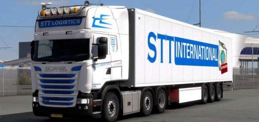 stt-logistics-skins-1-39_1