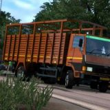 tata-truck-mod-1109-1-1_2
