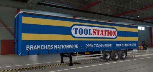 toolstation-skins-1-0_2