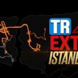 tr-extended-map-v1-0-1-39_1