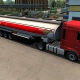 trailer-schwarzmuller-pack-1-0_1