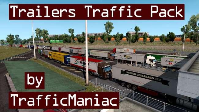 trailers-traffic-pack-by-trafficmaniac-v5-8_1