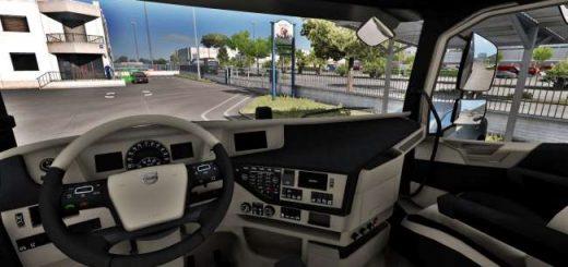 volvo-fh16-2012-beige-dark-grey-interior-1-39_1