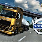 volvo-fh16-2012-von-rpie-1-31-x_Q59X6.jpg