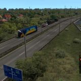western-ukraine-reworked-v0-1-for-promods-2-51_2
