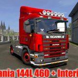 1609146175_scania-144l-460_921CW.jpg