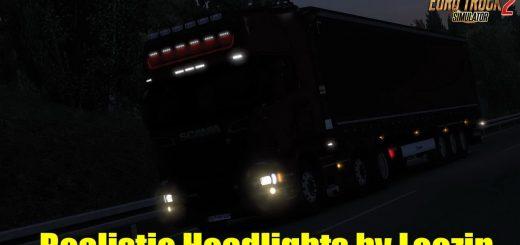 1610568824_realistic-headlights-by-leozin_0VRSX.jpg