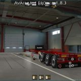 1721-scs-trailer-tuning-pack-v1-8-3-1-39_4
