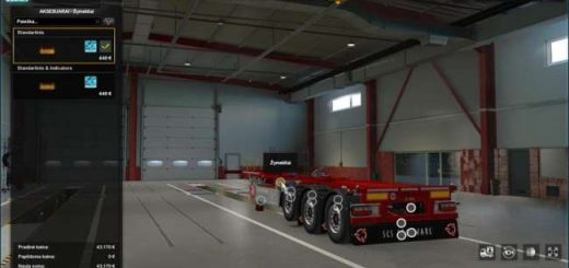 1721-scs-trailer-tuning-pack-v1-8-3-1-39_4