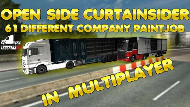 1946-open-side-trailer-for-multiplayer-61-different-company-paints-by-mlt-v0-1_1