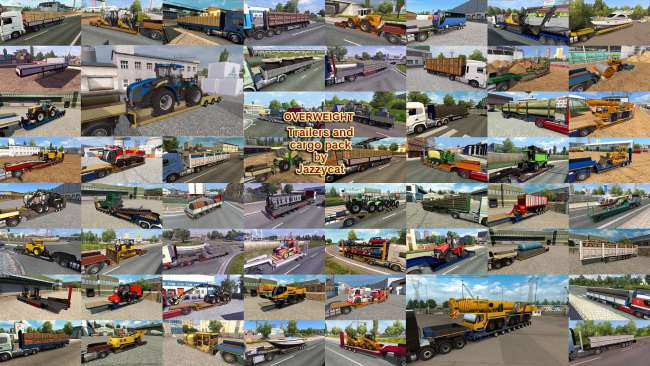 2203-overweight-trailers-and-cargo-pack-by-jazzycat-v9-3_2