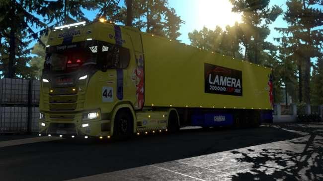 2746-pack-lamera-cup-finale_2