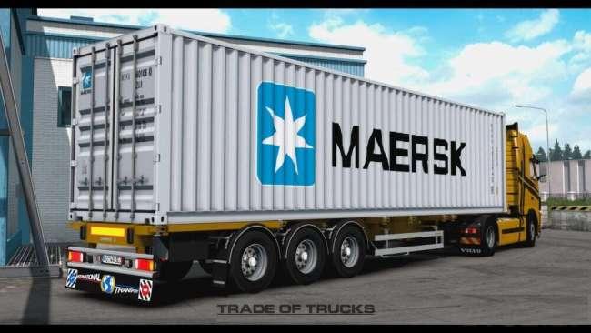 2754-sommer-container-v6_1