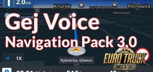 3706-gej-voice-navigation-pack-30_1
