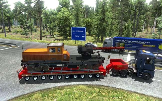 4060-mod-oversized-cargo-v9-0-v9-1-1-39_1