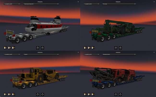 4060-mod-oversized-cargo-v9-0-v9-1-1-39_3