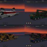 4060-mod-oversized-cargo-v9-0-v9-1-1-39_3_4V8XE.png