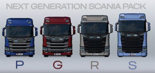 4098-next-generation-scania-p-g-r-s-v-2-3-1-1-39_0_8SC48.jpg