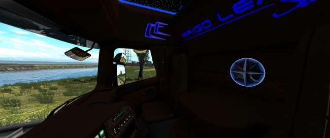 4282-scania-rjl-interior-frigo-leader-sarantos-style-1-39_1