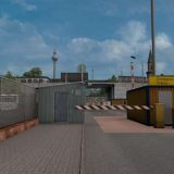 4921-old-german-border-mod-euroadnet-fix_1