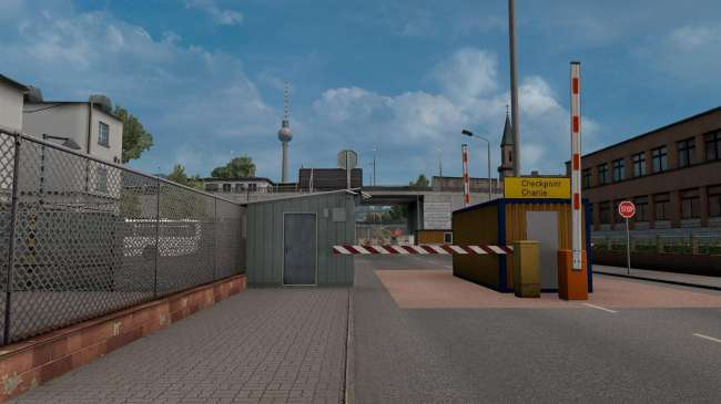 4921-old-german-border-mod-euroadnet-fix_1