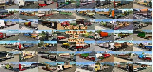 5865-trailers-and-cargo-pack-by-jazzycat-v4-3_1