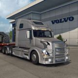 6154-sound-fix-for-volvo-vnl670-1-39_1