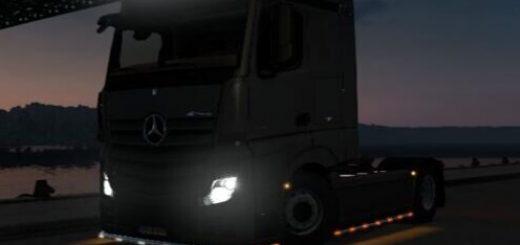 Mercedes-Actros-2014-Sade-2_9WXZ4.jpg