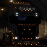 Scania-R440-2_W0VD1.jpg